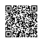 Bmw G 650 Gs Abs Usata   #120441