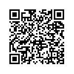 Bmw K 1200 Rs Abs Cat Usata   #151935