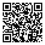 Bmw K 1300 S Abs Usata   #98988