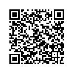Bmw K 1600 B Abs Usata   #151567