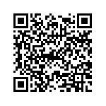 Bmw K 1600 Gt Abs Usata   #151495
