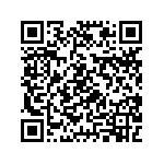 Bmw K 1600 Gt Abs Usata   #88042
