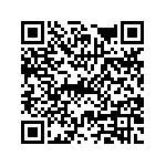 Bmw K 1600 Gtl Abs Usata   #99027