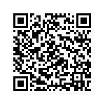 Bmw R 1100 Rs Cat Usata   #23617