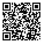 Bmw R 1150 R  Usata   #141248