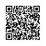 Bmw R 1150 R Cat Usata   #120438