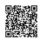 Bmw R 1200 Gs Abs Usata   #120476