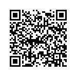 Bmw R 1200 Gs Abs Usata   #120739