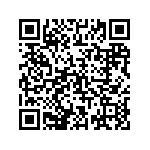 Bmw R 1200 Gs Abs Usata   #88454