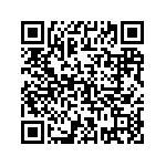 Bmw R 1200 Gs Abs Usata   #88780