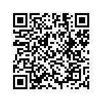 Bmw R 1200 Gs Adventure Usata   #120845