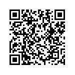 Bmw R 1200 Gs Adventure Usata   #141153