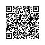 Bmw R 1200 Gs Adventure Abs Usata   #110268