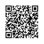 Bmw R 1200 Gs Adventure Abs Usata   #120463