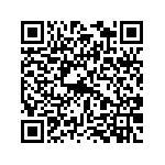 Bmw R 1200 Gs Adventure Abs Usata   #120736