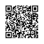 Bmw R 1200 Gs Adventure Abs Usata   #88290