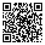 Bmw R 1200 R  Usata   #87766