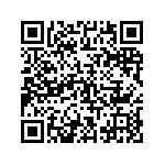 Bmw R 1200 R Abs Usata   #109251