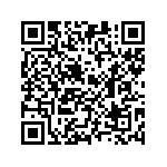 Bmw R 1200 R Abs Sport Usata   #151855