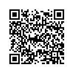 Bmw R 1200 Rs Abs Usata   #109796