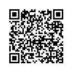 Bmw R 1200 Rt Abs Usata   #109763