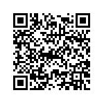 Bmw R 1200 Rt Abs Usata   #110334