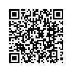 Bmw R 1200 Rt Abs Usata   #12141