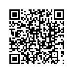 Bmw R 1200 Rt Abs Usata   #141048