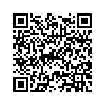 Bmw R 1200 Rt Abs Usata   #151526