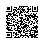 Bmw R 1200 Rt Abs Usata   #77135