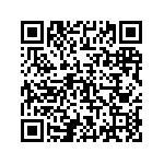 Bmw R 1200 Rt Abs Usata   #88036