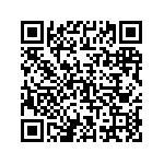 Bmw R 1200 Rt Abs Usata   #88661