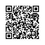 Bmw R 1200 Rt Abs Usata   #88710