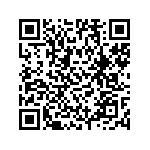 Bmw R 1250 Gs Adventure Abs Usata   #151569