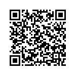 Bmw R 1250 R Abs Usata   #151755