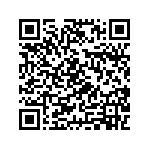 Bmw R 1250 Rt Abs Usata   #77109