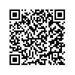 Bmw R 850 R Comfort Usata   #87845