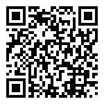 Bmw R 850 R New Usata   #64267