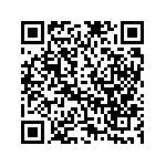 Bmw R Ninet Pure Abs Usata   #99001