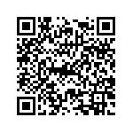 Bmw S 1000 Xr Abs Usata   #151956