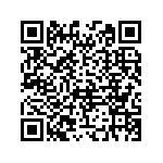 Ducati Hypermotard 796  Usata   #74951