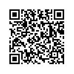 Ducati Monster 821 Abs Usata   #64742
