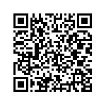 Honda Cb 1000 R Abs Usata   #64327