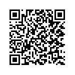 Honda Cb 650 R Abs Usata   #141151