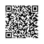 Honda Cb 650 R Abs Usata   #98969