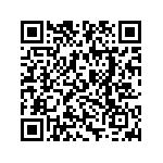 Honda Crossrunner Abs Usata   #141267