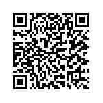 Honda Crossrunner Abs Usata   #77381