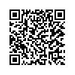 Honda Crossrunner Abs Usata   #88260