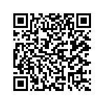 Honda Crossrunner Abs Usata   #88826