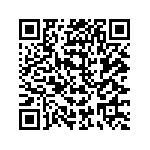 Honda Crossrunner Abs Travel Edition Usata   #11122
